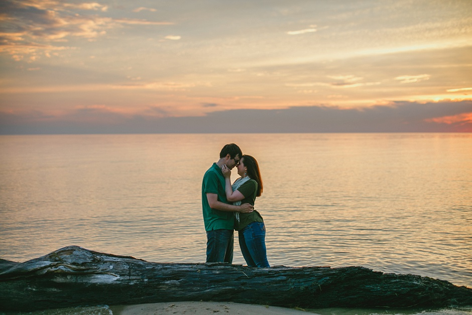 Muskegon_Engagement_Photography32