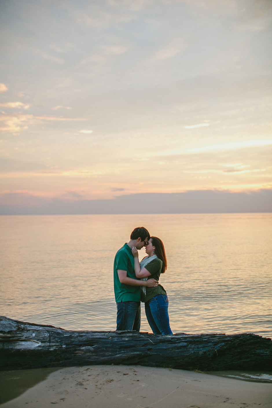 Muskegon_Engagement_Photography33