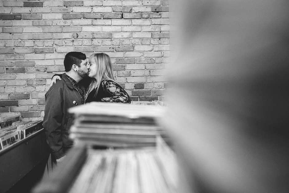 record_store_engagement_muskegon_mi08