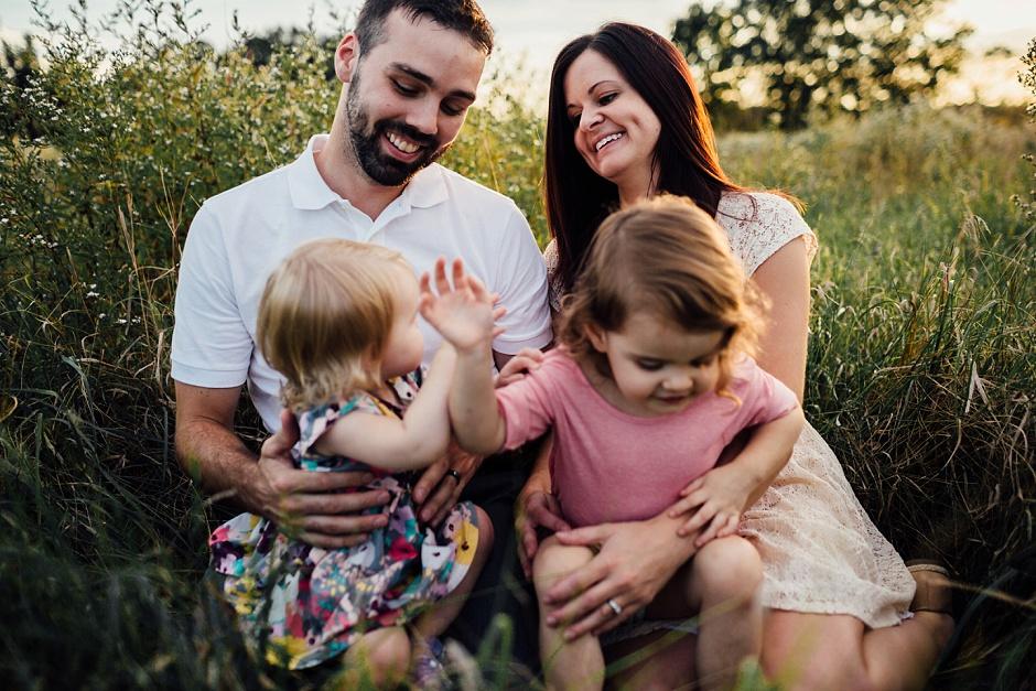 michigan_family_photographer20