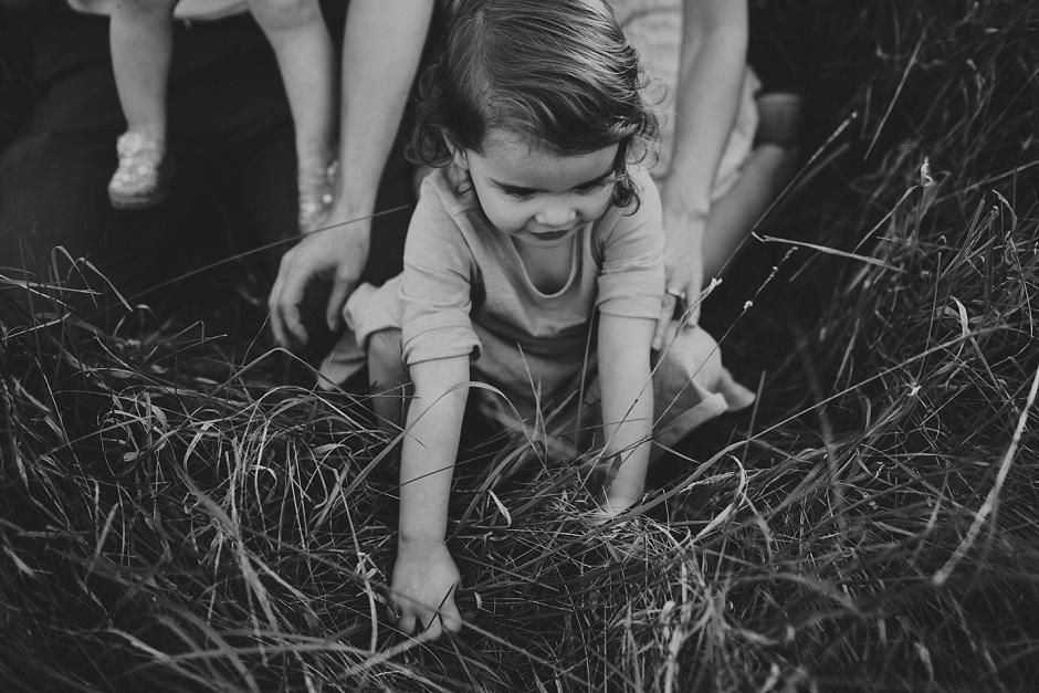 michigan_family_photographer22