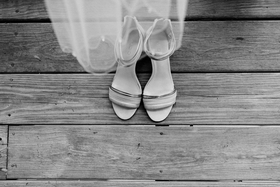 traverse_city_michigan_wedding_photographer002