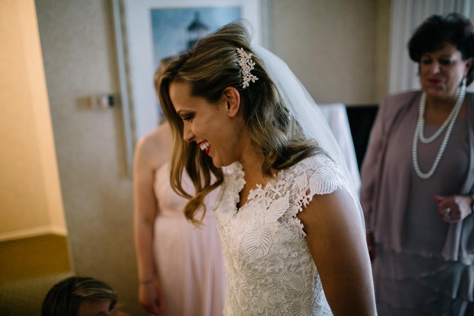traverse_city_michigan_wedding_photographer004