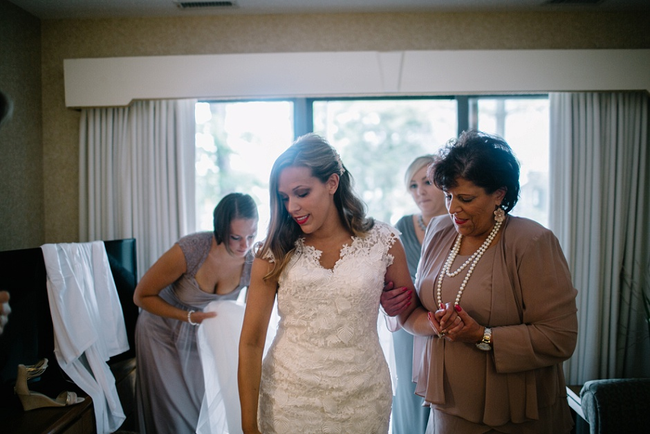 traverse_city_michigan_wedding_photographer005