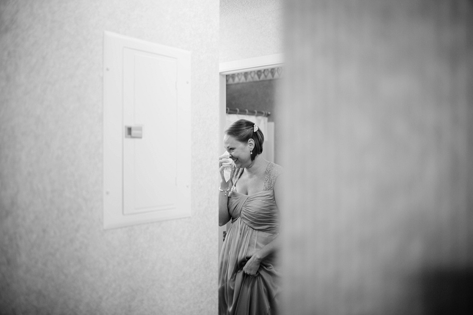 traverse_city_michigan_wedding_photographer008