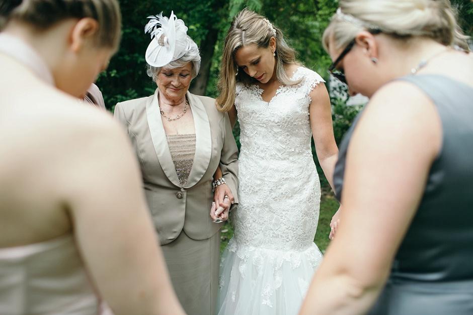 traverse_city_michigan_wedding_photographer010