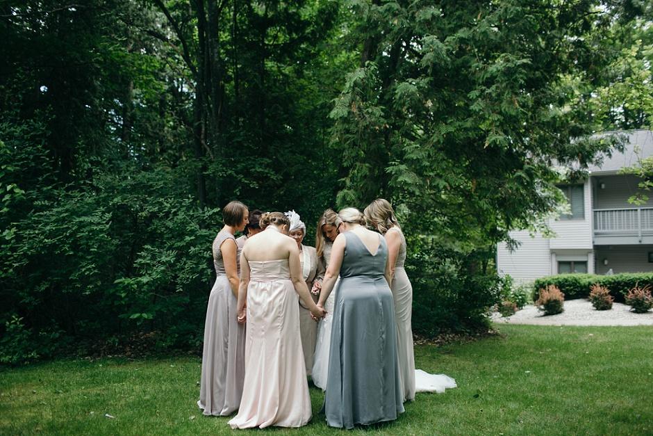 traverse_city_michigan_wedding_photographer011