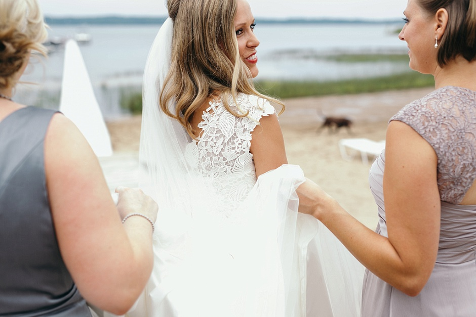 traverse_city_michigan_wedding_photographer015