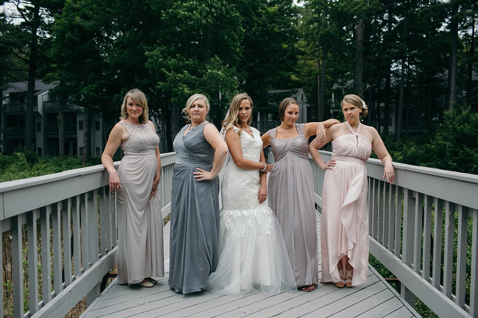 traverse_city_michigan_wedding_photographer016