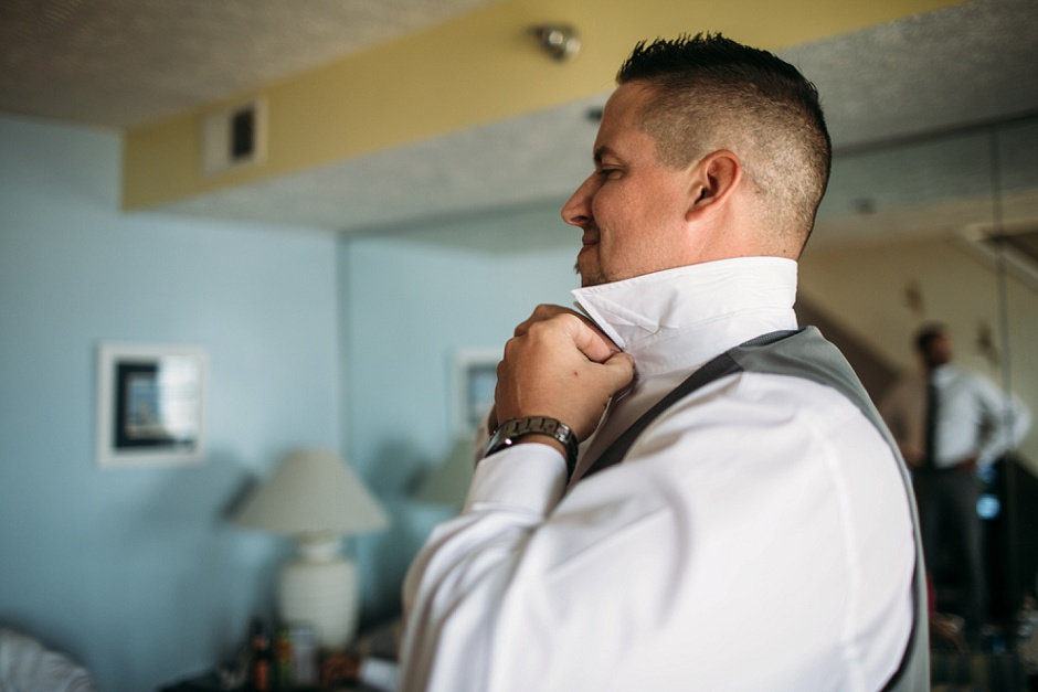 traverse_city_michigan_wedding_photographer018