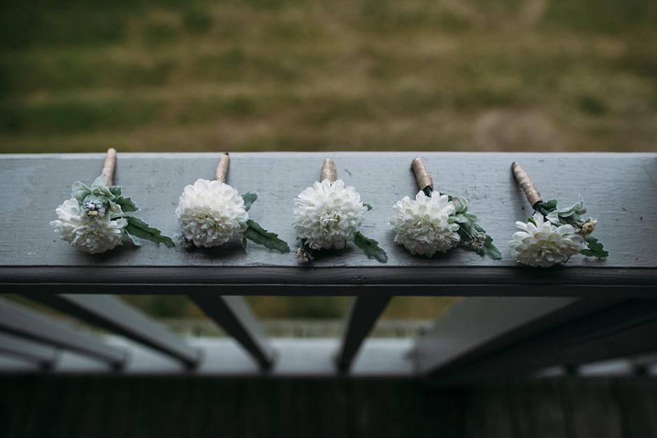 traverse_city_michigan_wedding_photographer019