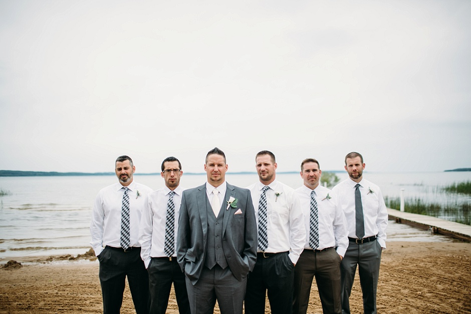 traverse_city_michigan_wedding_photographer020