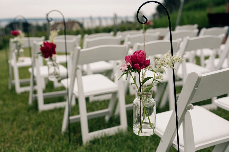 traverse_city_michigan_wedding_photographer022
