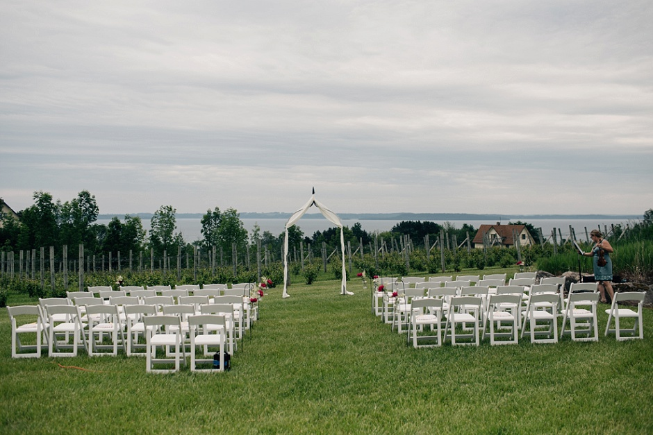 traverse_city_michigan_wedding_photographer027