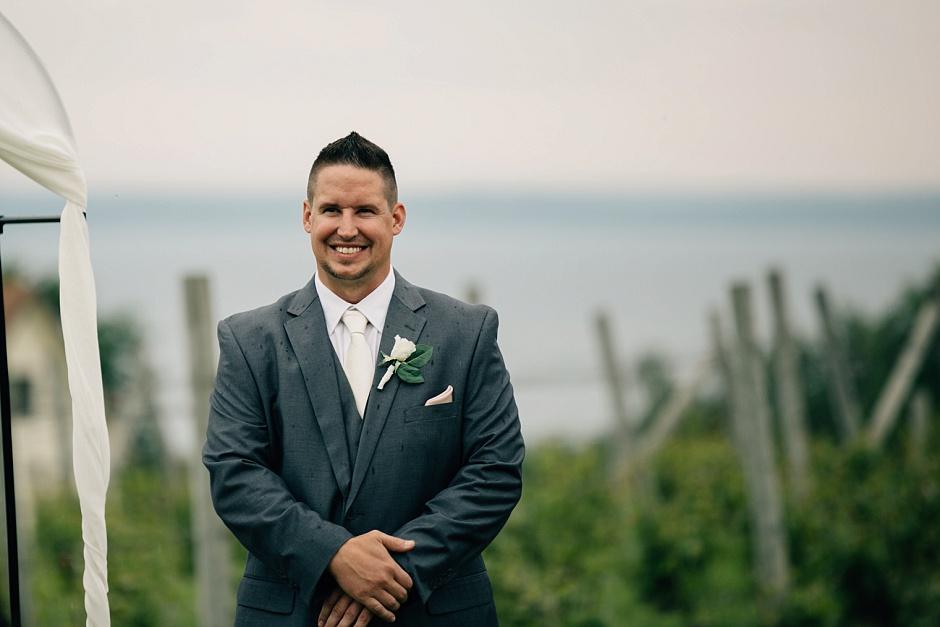traverse_city_michigan_wedding_photographer030