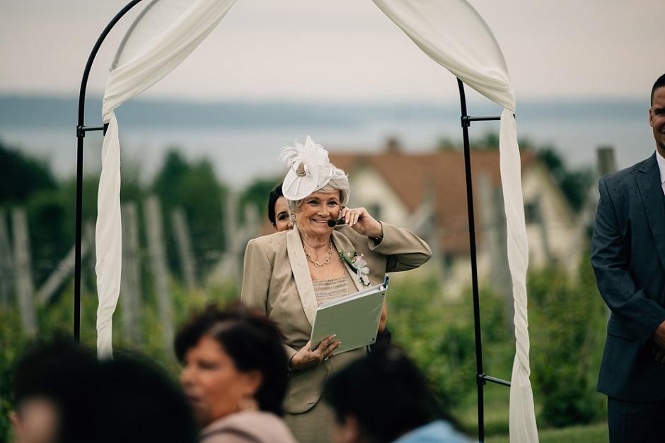 traverse_city_michigan_wedding_photographer031