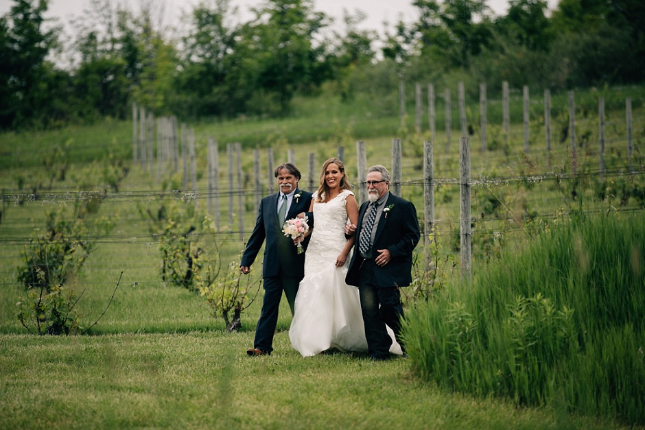 traverse_city_michigan_wedding_photographer034