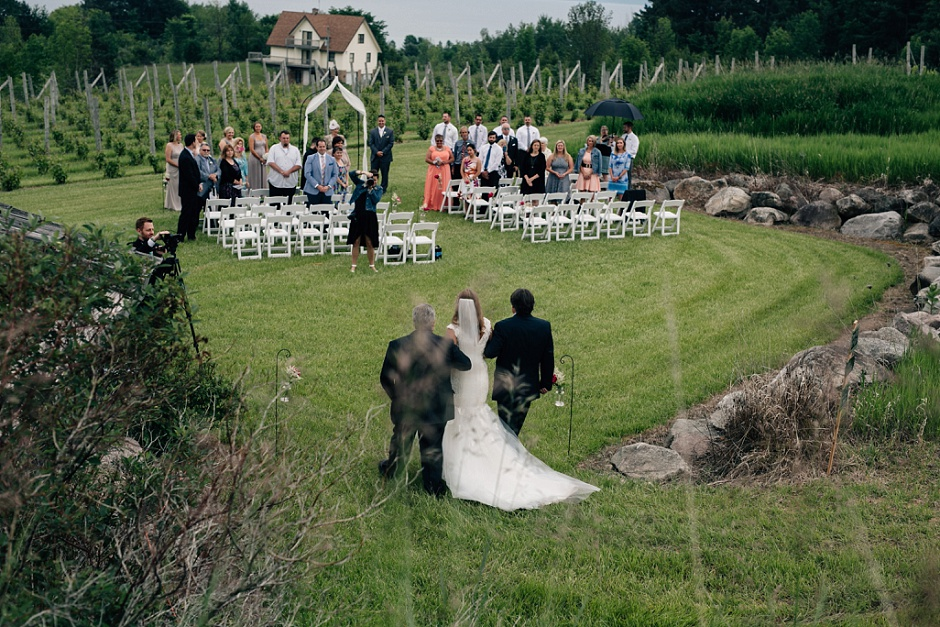 traverse_city_michigan_wedding_photographer035
