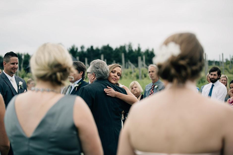 traverse_city_michigan_wedding_photographer037