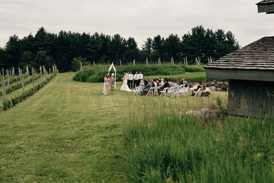 traverse_city_michigan_wedding_photographer038