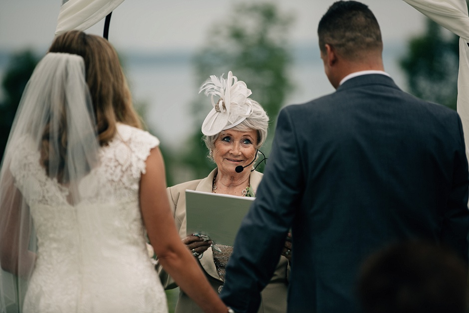traverse_city_michigan_wedding_photographer039