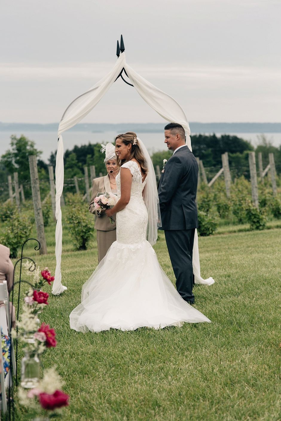 traverse_city_michigan_wedding_photographer041