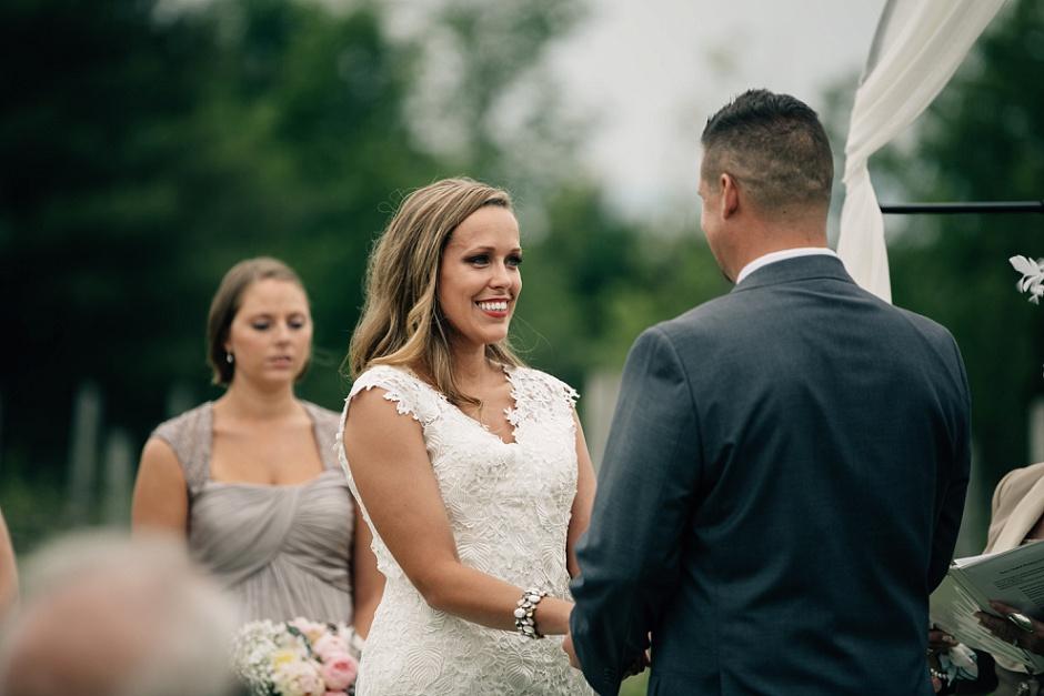 traverse_city_michigan_wedding_photographer043