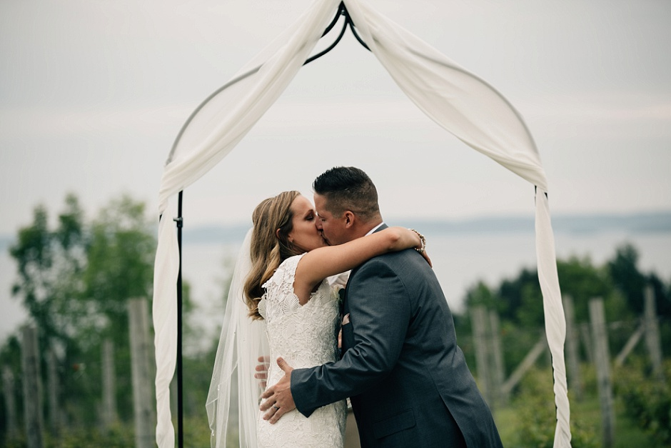 traverse_city_michigan_wedding_photographer046