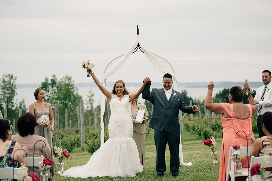 traverse_city_michigan_wedding_photographer048