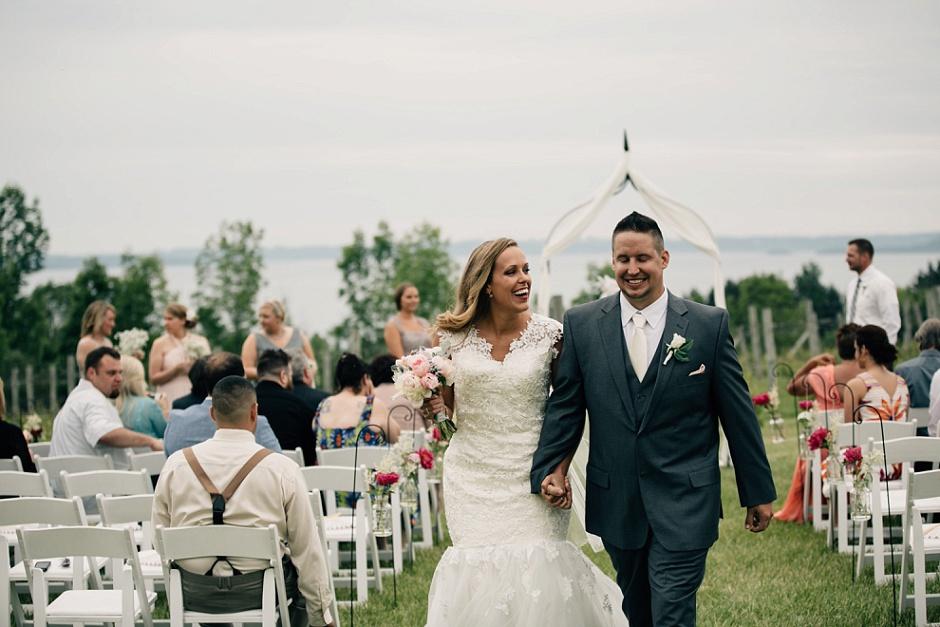 traverse_city_michigan_wedding_photographer050