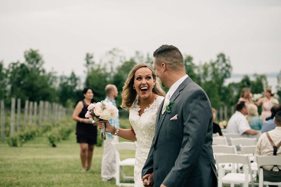 traverse_city_michigan_wedding_photographer051