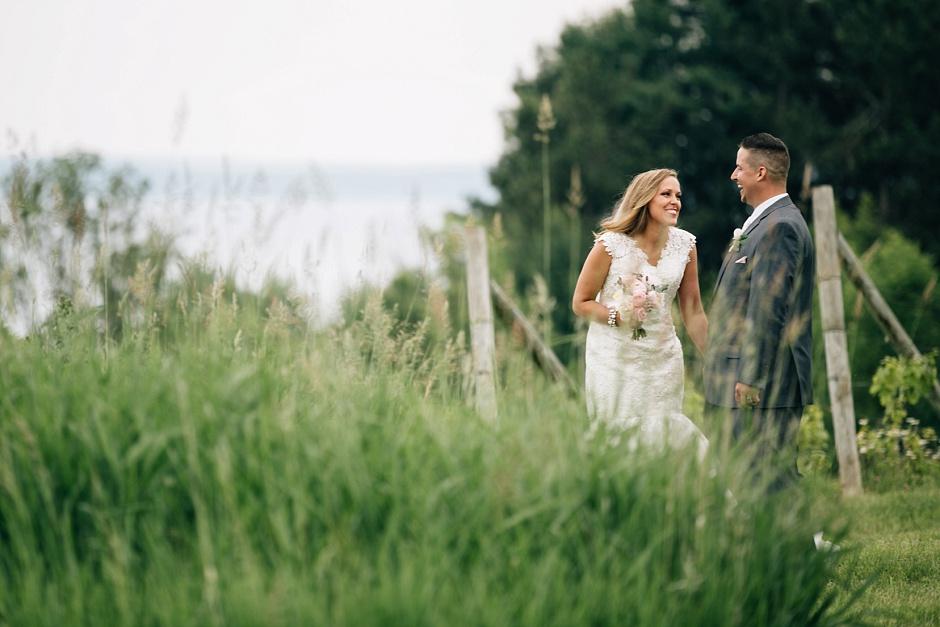 traverse_city_michigan_wedding_photographer052