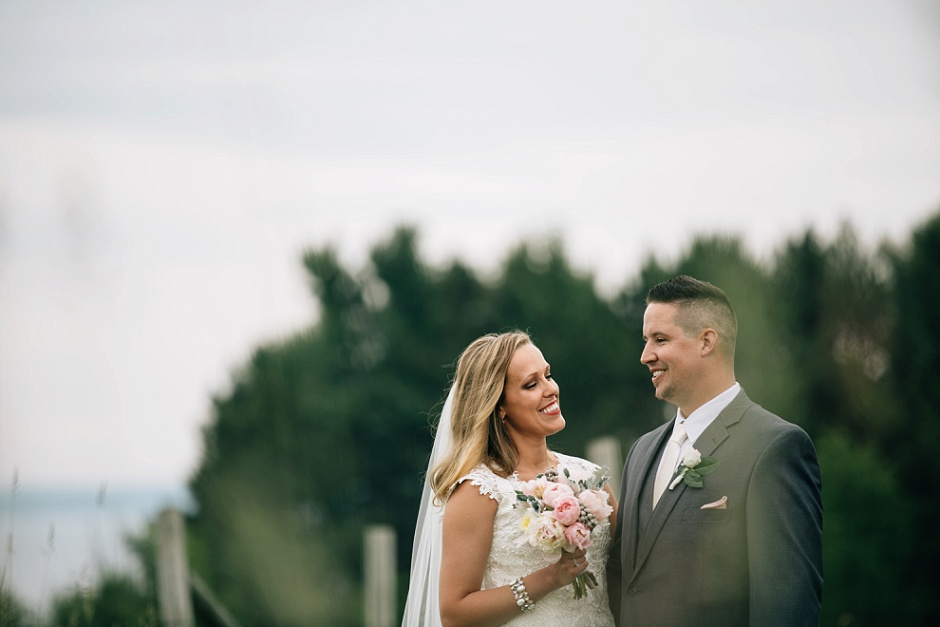 traverse_city_michigan_wedding_photographer054