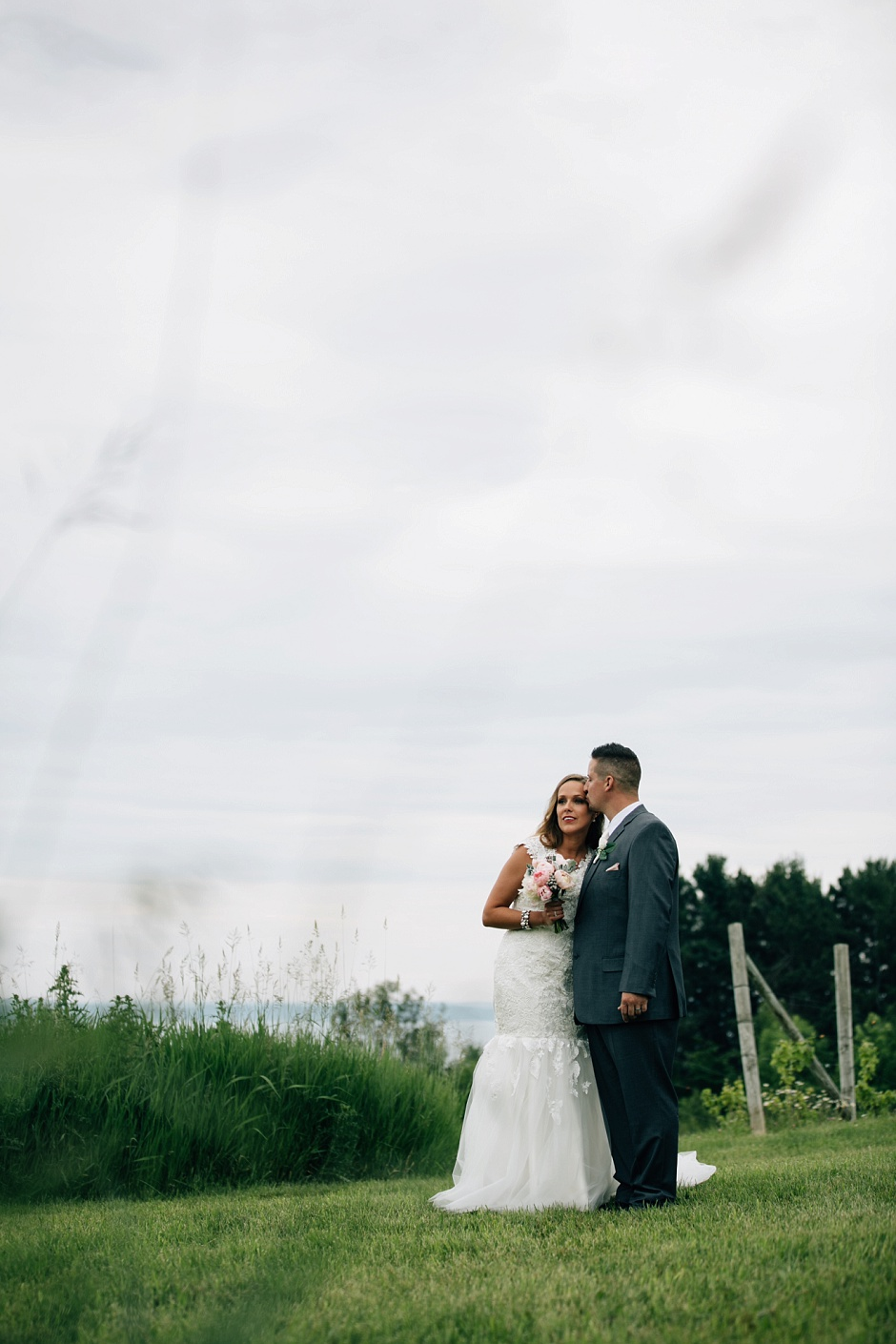 traverse_city_michigan_wedding_photographer055