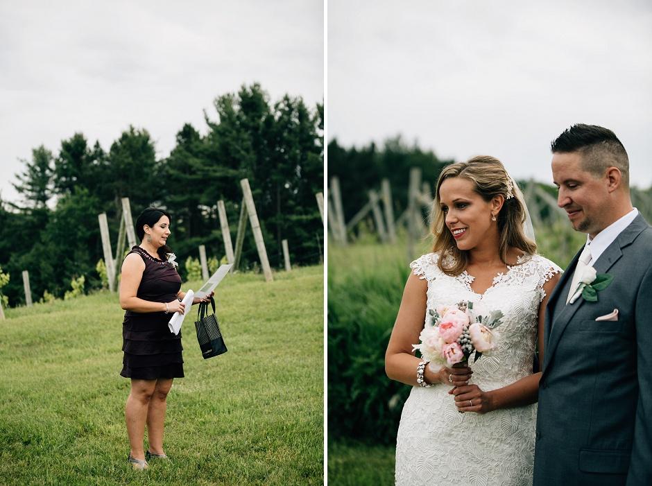 traverse_city_michigan_wedding_photographer059