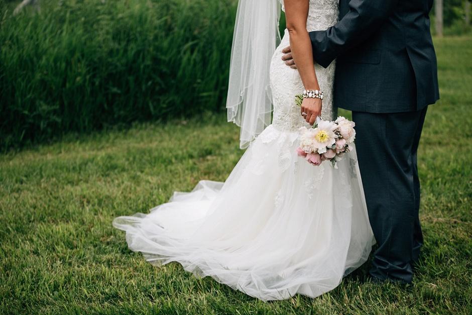 traverse_city_michigan_wedding_photographer061