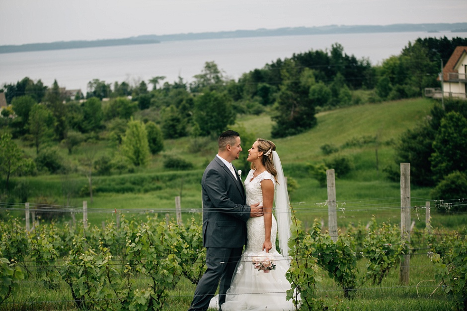 traverse_city_michigan_wedding_photographer062
