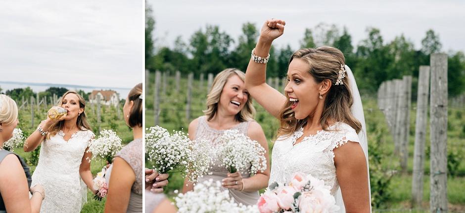 traverse_city_michigan_wedding_photographer065