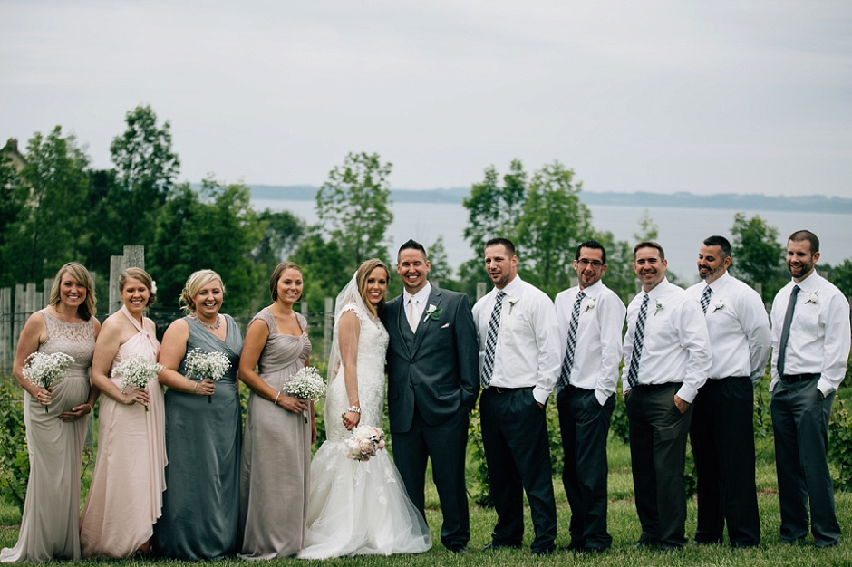 traverse_city_michigan_wedding_photographer067