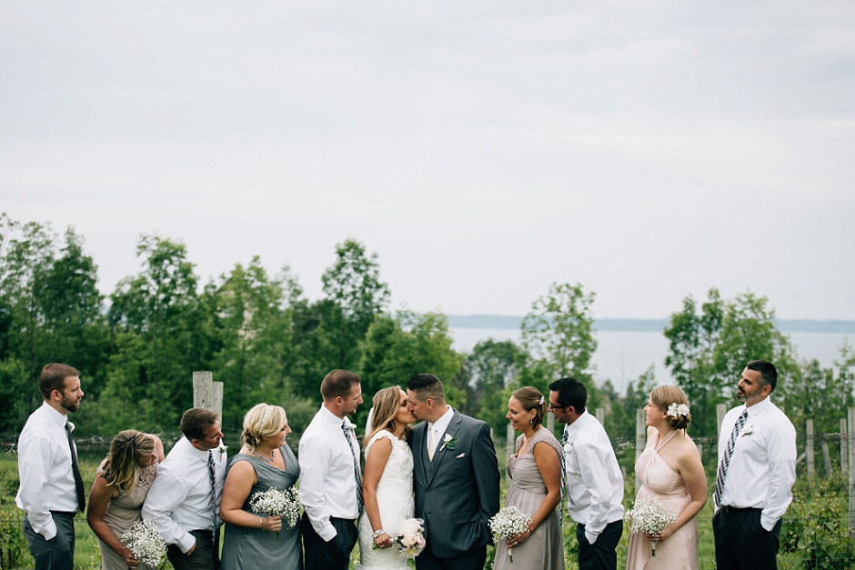 traverse_city_michigan_wedding_photographer068