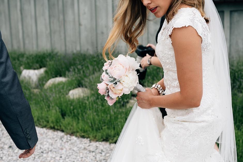 traverse_city_michigan_wedding_photographer070