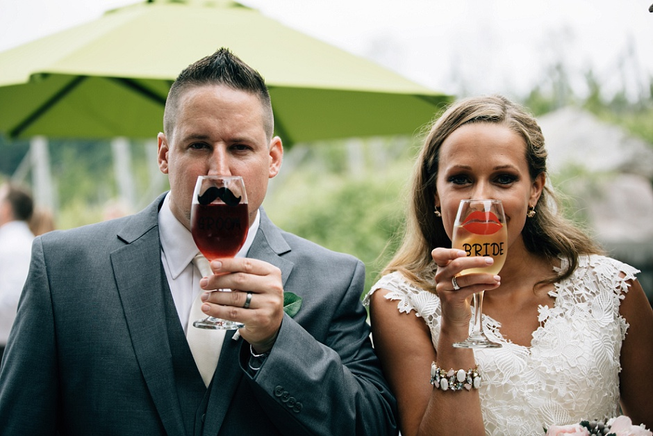 traverse_city_michigan_wedding_photographer071