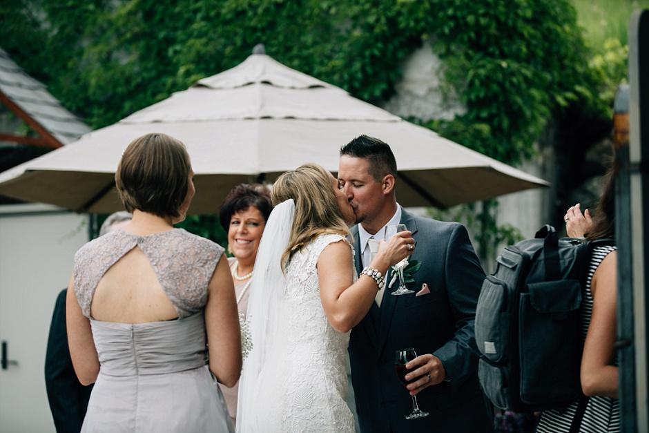 traverse_city_michigan_wedding_photographer074