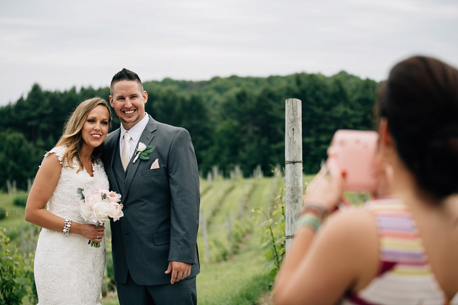 traverse_city_michigan_wedding_photographer075