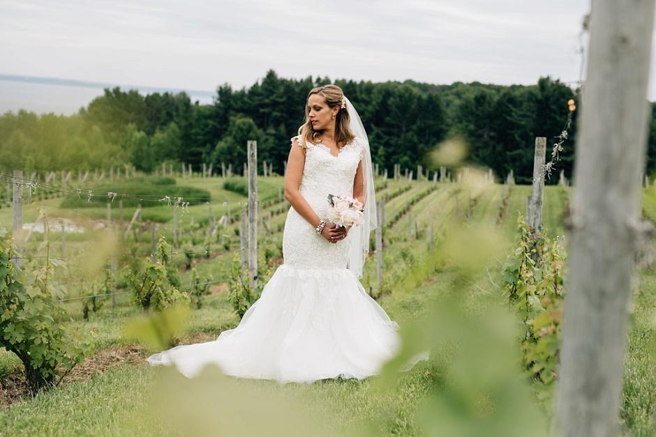 traverse_city_michigan_wedding_photographer076