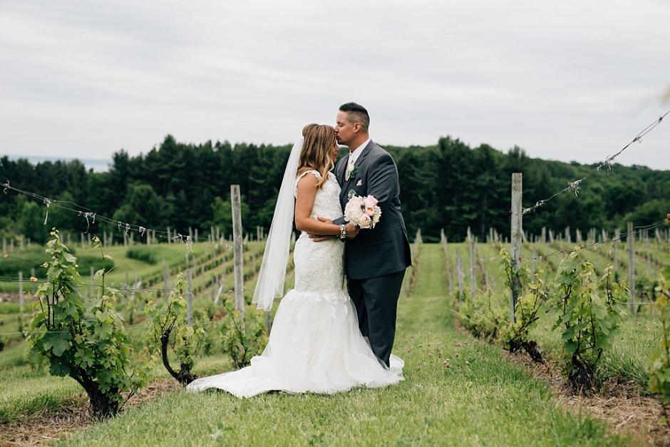 traverse_city_michigan_wedding_photographer079
