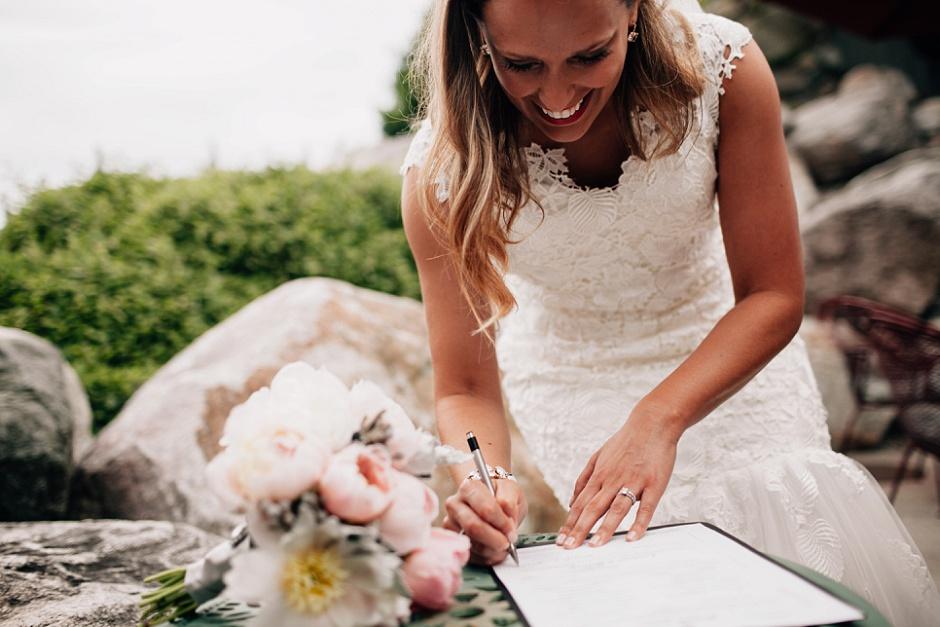traverse_city_michigan_wedding_photographer084