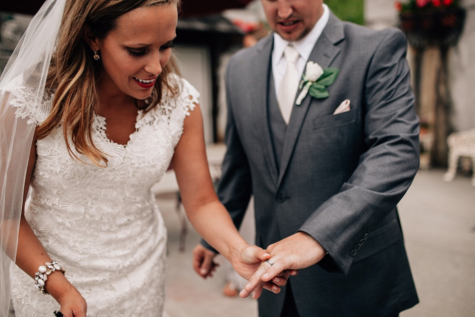 traverse_city_michigan_wedding_photographer085