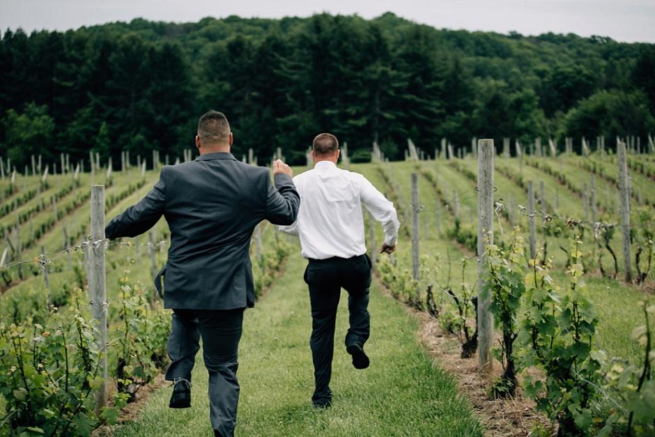 traverse_city_michigan_wedding_photographer089