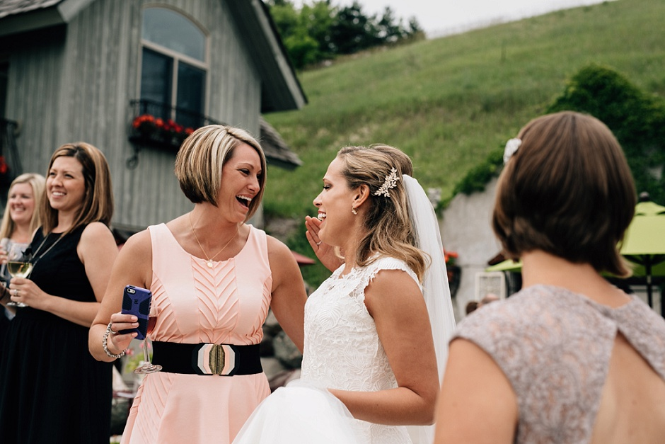 traverse_city_michigan_wedding_photographer090